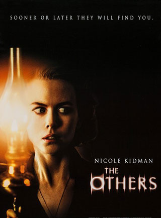 Others, The – Os Outros