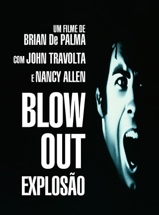 Blow Out – Explosão