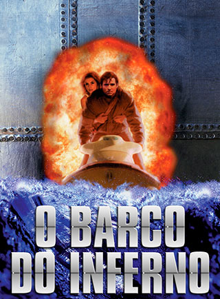 O Barco Do Inferno