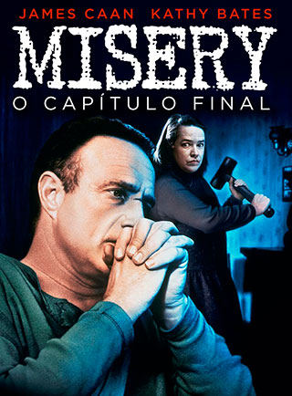 Misery – O Capítulo Final